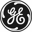 GE Medical Systems